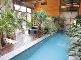 chambre d hote drome provencale avec piscine chambre d hote dans la drome avec piscine lovely meilleur de chambre