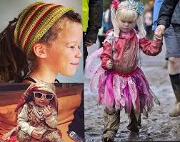 foto hippie figli dei fiori per fare un figlio dei fiori ci vuole il sole e meno sapone the