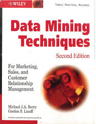 buy data mining techniques book online at low prices in india