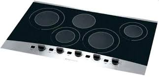 Frigidaire Downdraft Cooktop 36 Electric Stove U2013 April Piluso Me