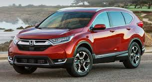 price for a honda crv 2017 honda cr v launches with turbo engine and a 24 045