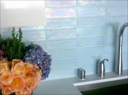 Self Adhesive Backsplash Tiles Lowes by Kitchen Peel And Stick Backsplash Lowes Mosaic Backsplash Self