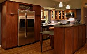 installing cabinets in kitchen installing cabinets in other rooms cabinets city chicago
