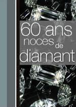 60 ans de mariage noces de cartes noces d azalée noces de érable noces de vison noces de