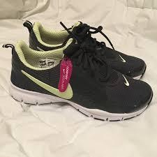 Comfort Sockliner Nike Nike Comfort Footbed Sockliner Sneakers New From Judy U0027s