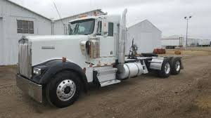 kenworth w900l trucks for sale kenworth w900 in monroe ia for sale used trucks on buysellsearch