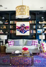 essential home decor 7 essential ways to make ultra violet the star of your home decor