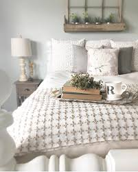 country decorating ideas country farmhouse decor decorating ideas