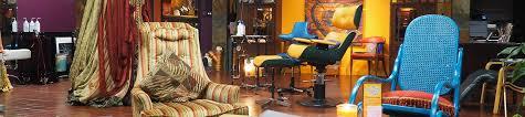 haylo healing arts lounge charlotte nc tattoo lounge