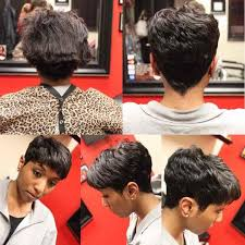 53 best short haircuts in houston tx images on pinterest short