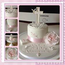 16 best communion cakes images on pinterest religious cakes