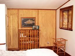 western furniture rustic bedroom u2014 contemporary homescontemporary