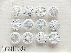 Shabby Chic Cabinet Pulls by 3 Avail Vintage Fancy Filigree Shabby Chic White Furniture Handles