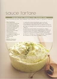 les sauces en cuisine 11 best images about sauces on sauces cuisine and mobiles