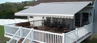 Roll Out Awning For Patio Blinds Spokane Awnings Shutters Coeur D U0027 Alene Blinds Spokane