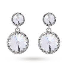 baker earrings ted baker jewellery ronda rivoli earring earrings