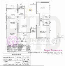 5 bedroom floor plans 1 story baby nursery house plans with 5 bedrooms ranch house plans with 5