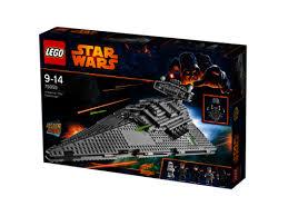 legos walmart black friday lego star wars death star final duel walmart com