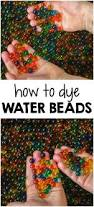 25 unique water beads ideas on pinterest sensory table diy