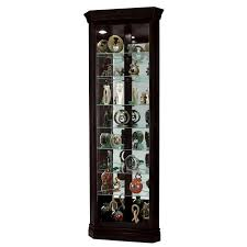 Corner Display Cabinet With Storage 22 Best My Wishlist Images On Pinterest Curio Cabinets China