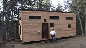 tiny luxury house all off grid homes photo hotel hgtv inside