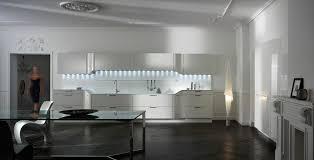 les plus belles cuisines du monde les plus belles cuisines du monde maison bois et meubles de