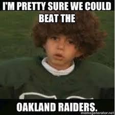 Raiders Meme - photos raiders suck memes westword