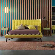 deco chambre tendance chambre déco 15 têtes de lit tendance côté maison