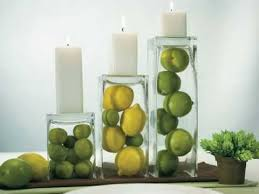 inexpensive wedding centerpiece ideas inexpensive wedding centerpieces ideas