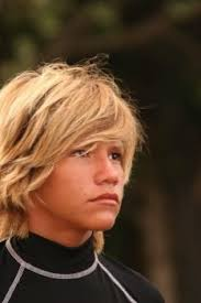 surfer haircut surfer haircut boys hairstyles for men pinterest surfers