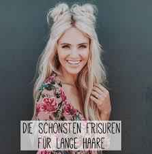 Frisuren F Lange Haare by Frisuren Für Lange Haare Die Schönsten Ideen Fotoalbum Gofeminin