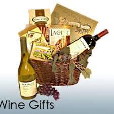Build Your Own Gift Basket Build A Basket Gift Shops 161 Woodbine St Bergenfield Nj