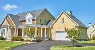 custom house builder maryland custom home builders excel builders
