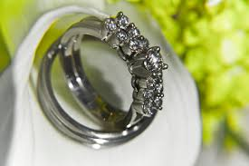 inexpensive engagement rings cheap platinum engagement rings inexpensive platinum engagement