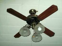 home depot ceiling fans clearance home depot ceiling fans sale threaded l rod home depot vintage