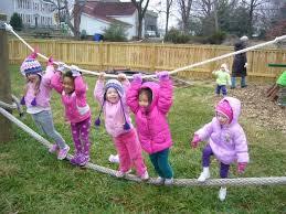 Cheap Backyard Playground Ideas Best 25 Playground Ideas Ideas On Pinterest Natural Outdoor