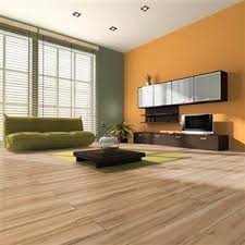 laminate page 1 southland floors