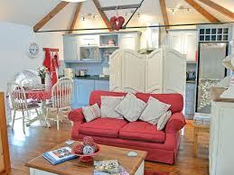 the pump house ref lq2 in appleby cumbria cottages com