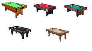 pool tables for sale walmart u2013 thelt co