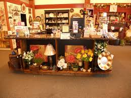 Home Decorating Stores Nyc by Home Decoration Sample Of Neat And Clean Home Decor Store Showing