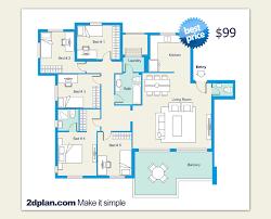 builders floor plans realtors and builders graphic tool floor plans for estate