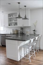 Kitchen Cabinet Countertop Color Combinations Kitchen Kitchen Paint Colors With Oak Cabinets And White