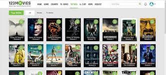 Seeking Primewire Top 10 Like 123movies Gpugames