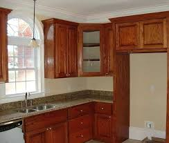 Hanging Cabinet Doors Hanging Cabinet Kitchen Back To Article A Kitchen Hanging Cabinet