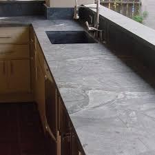 soapstone countertops countertops