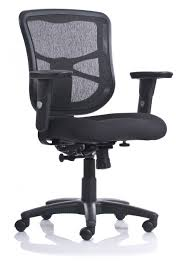 Ergonomic Task Chair Ergonomic Task Chairs To Provide Soothe For Your Back Office