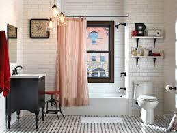 kohler bathroom ideas bathroom planning tips bathroom ideas planning bathroom kohler