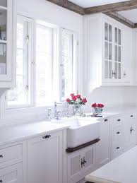 white kitchen with island kitchen design traditional kitchen white hardware furniture