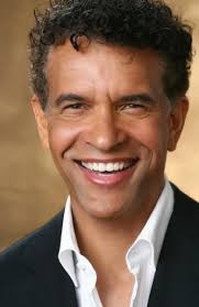news billy porter brian stokes mitchell and more join audra