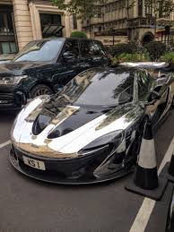 mclaren p1 custom paint job chrome mclaren p1 album on imgur